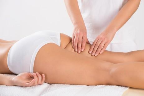 massage anti cellulite institut